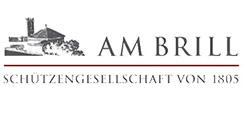 (c) Ambrill.de